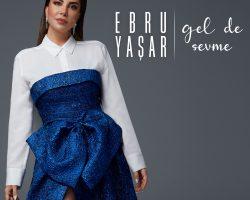 EBRU'DAN YENİ HİTLER!