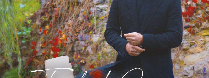 FERHAT GÖÇER ''BANA AŞKI YAŞAT'' İLE GELDİ